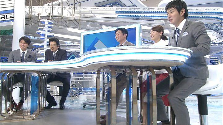 miyazawa20141213_15.jpg