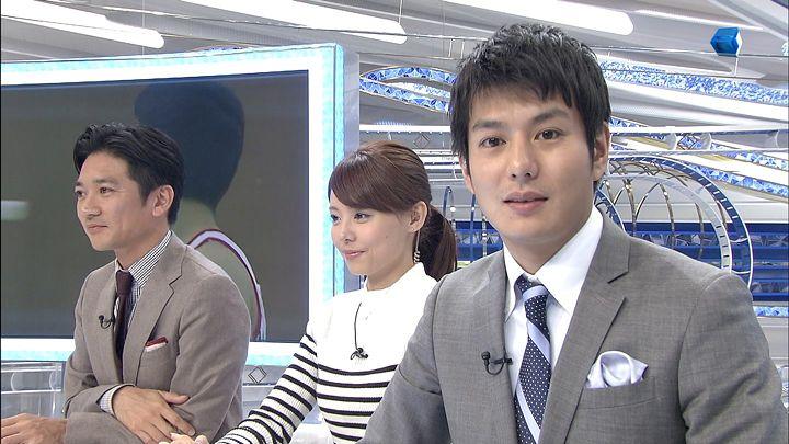 miyazawa20141213_16.jpg