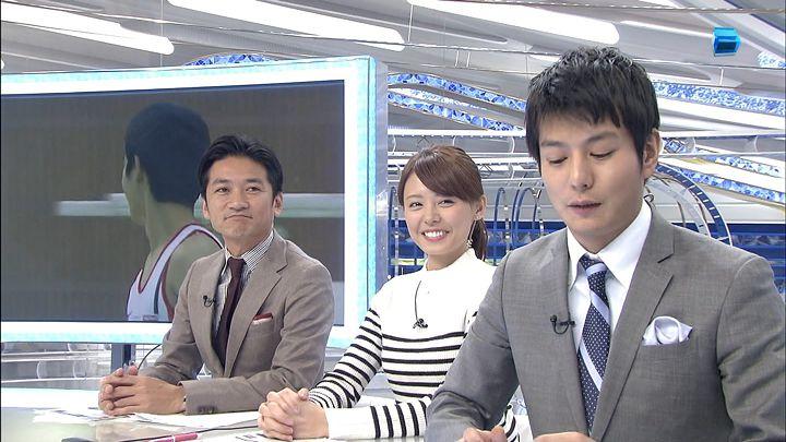 miyazawa20141213_17.jpg