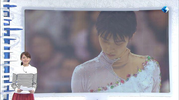miyazawa20141213_18.jpg
