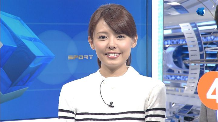 miyazawa20141213_20.jpg