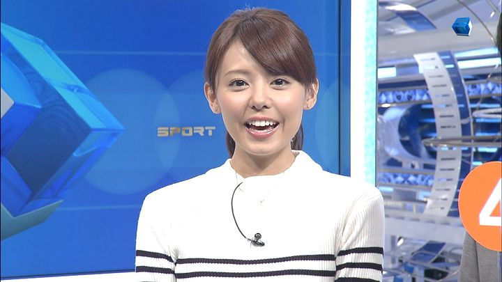 miyazawa20141213_21.jpg
