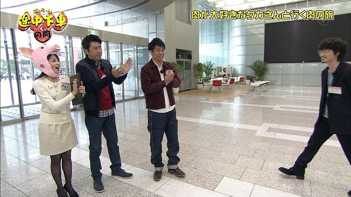 nagashima20141113_065.jpg
