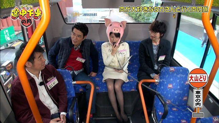 nagashima20141113_067.jpg