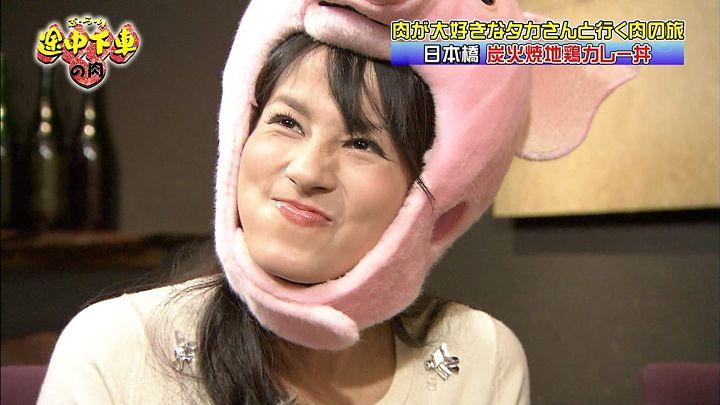 nagashima20141113_080.jpg