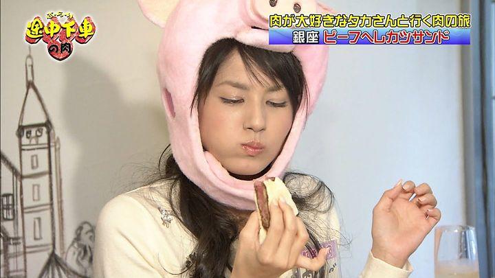 nagashima20141113_085.jpg