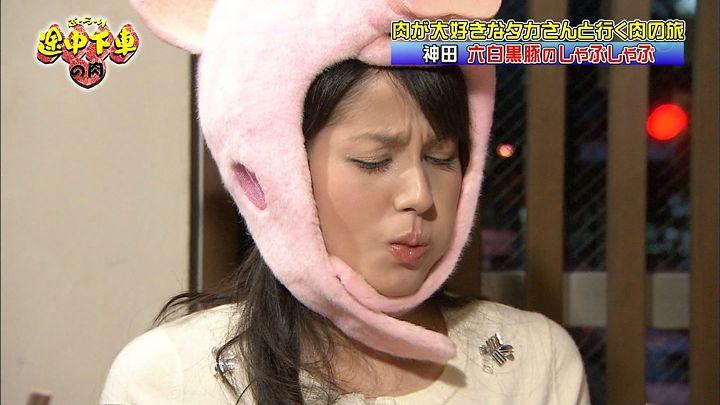 nagashima20141113_089.jpg