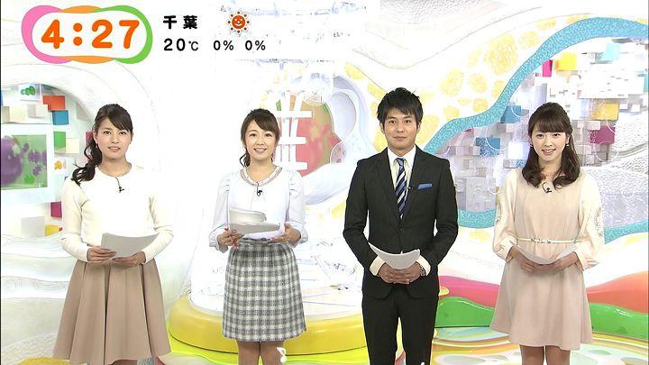 nagashima20141113_09.jpg