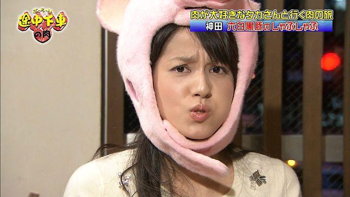 nagashima20141113_090.jpg