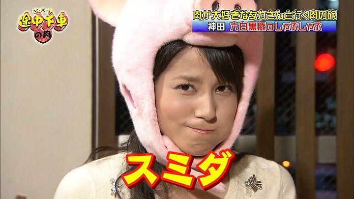 nagashima20141113_091.jpg