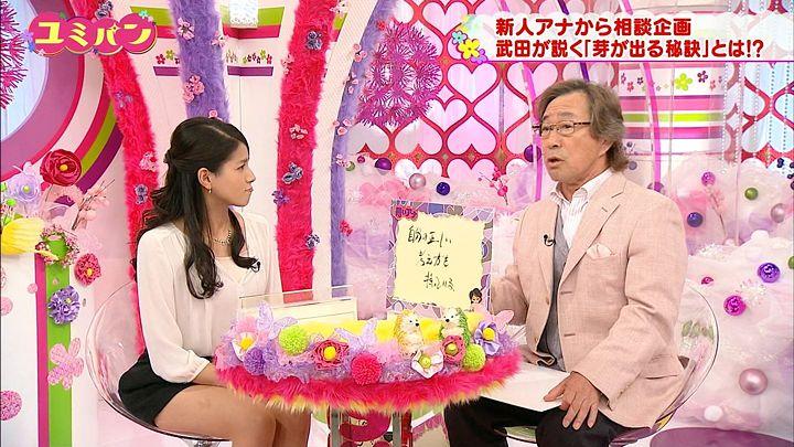 nagashima20141113_106.jpg