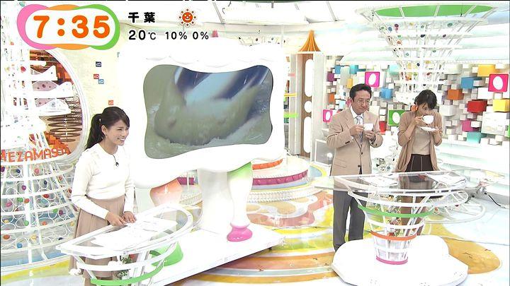 nagashima20141113_41.jpg