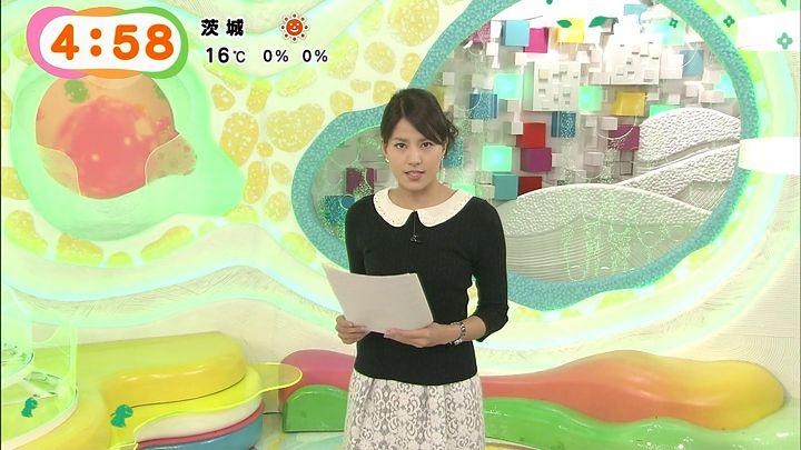 nagashima20141114_08.jpg