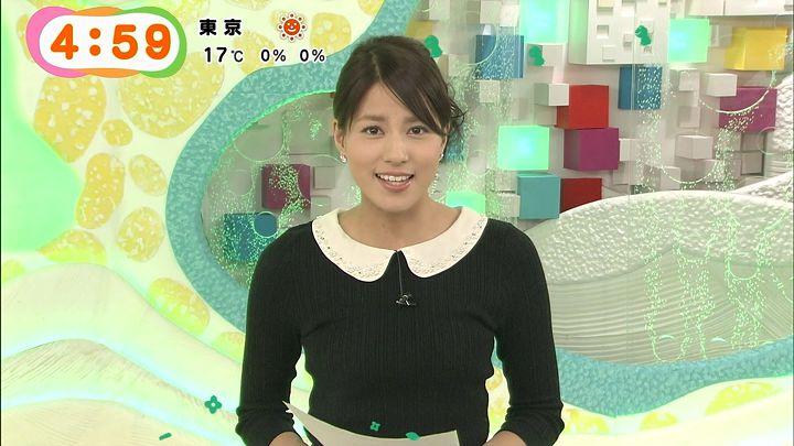 nagashima20141114_09.jpg