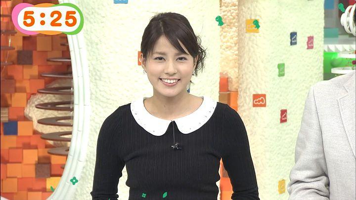 nagashima20141114_11.jpg