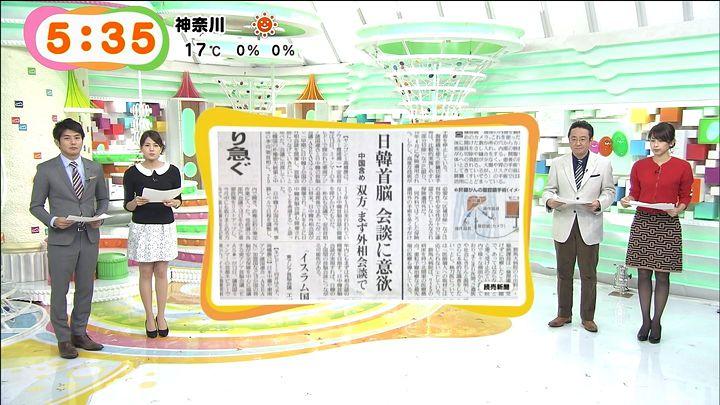 nagashima20141114_14.jpg