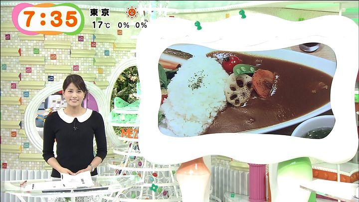 nagashima20141114_26.jpg