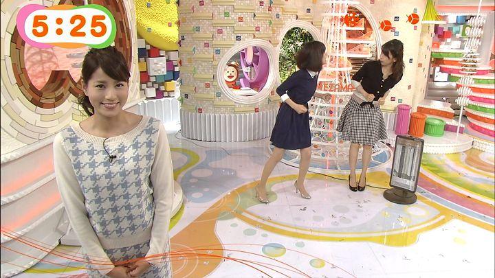 nagashima20141117_01.jpg