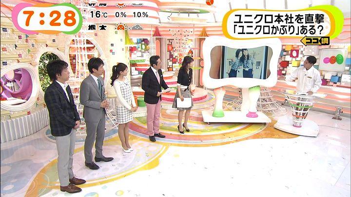 nagashima20141117_07.jpg