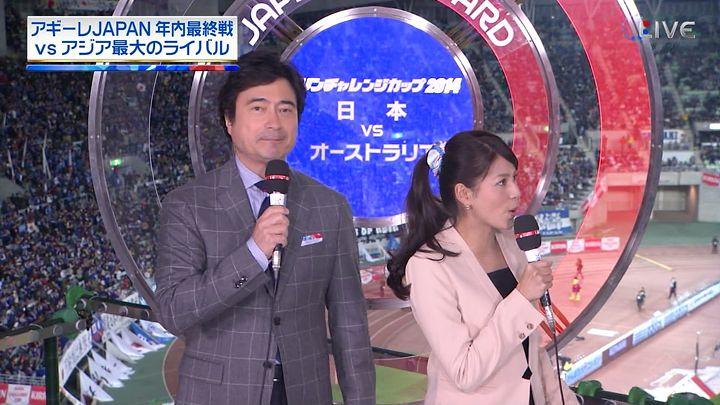 nagashima20141118_22.jpg