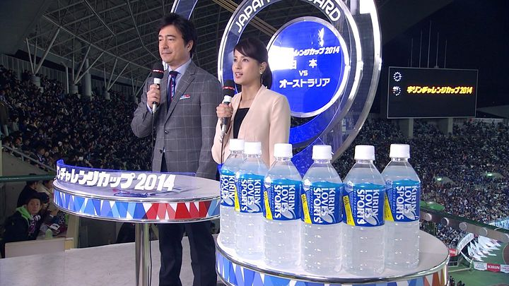 nagashima20141118_26.jpg