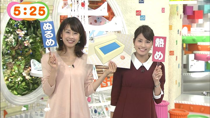 nagashima20141120_08.jpg