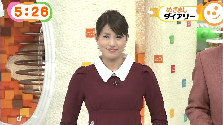 nagashima20141120_10.jpg