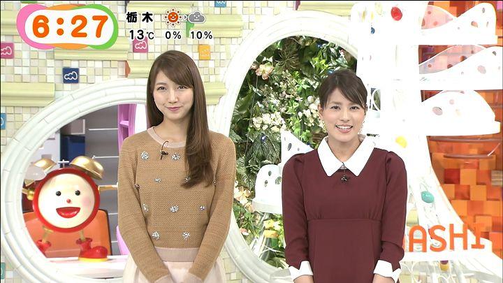 nagashima20141120_13.jpg