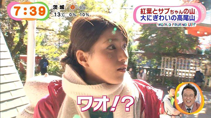 nagashima20141120_28.jpg