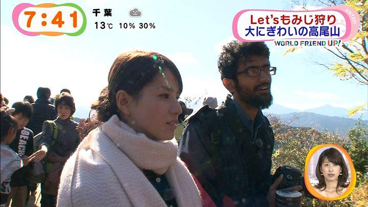 nagashima20141120_33.jpg