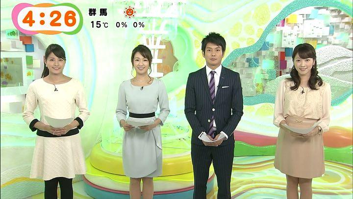 nagashima20141121_06.jpg