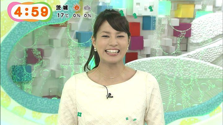 nagashima20141121_08.jpg