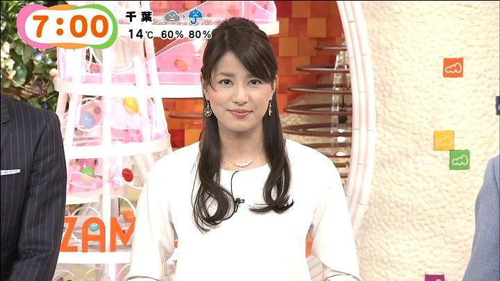 nagashima20141125_15.jpg