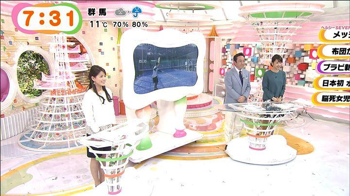 nagashima20141125_17.jpg