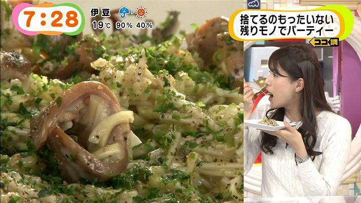 nagashima20141130_08.jpg
