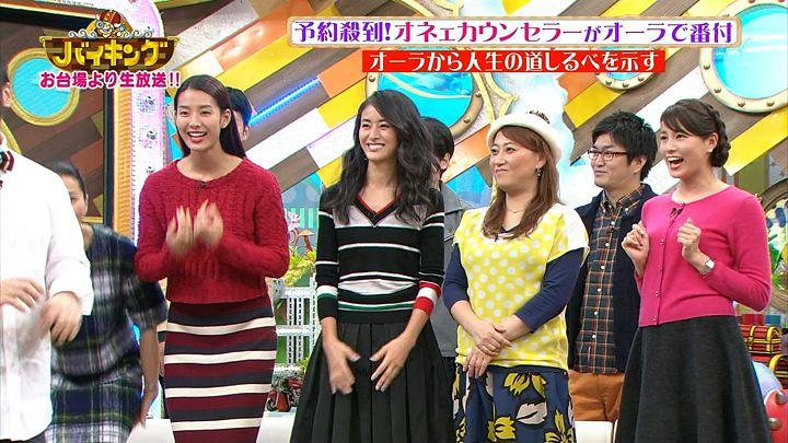 nagashima20141202_21.jpg