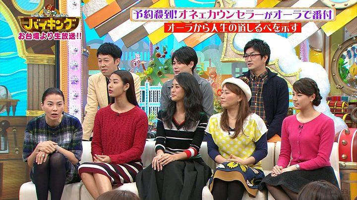 nagashima20141202_23.jpg