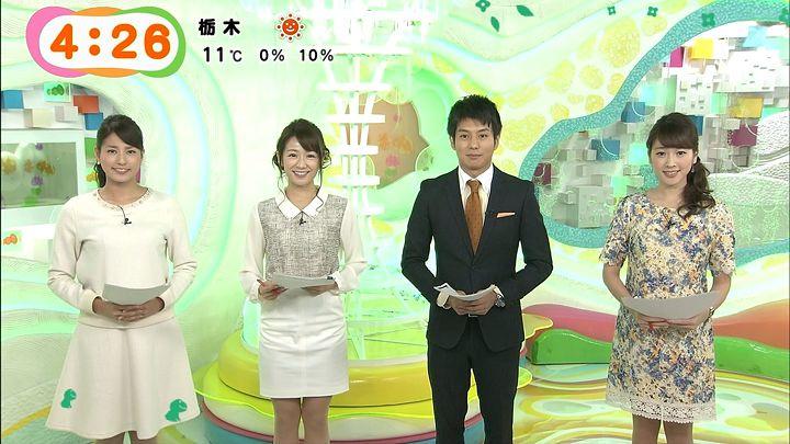 nagashima20141205_07.jpg