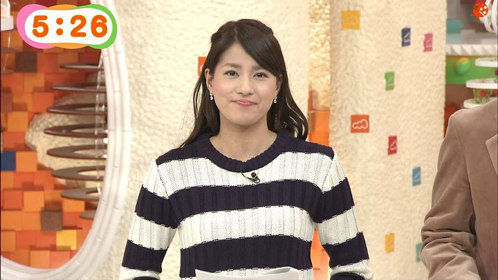 nagashima20141208_04.jpg