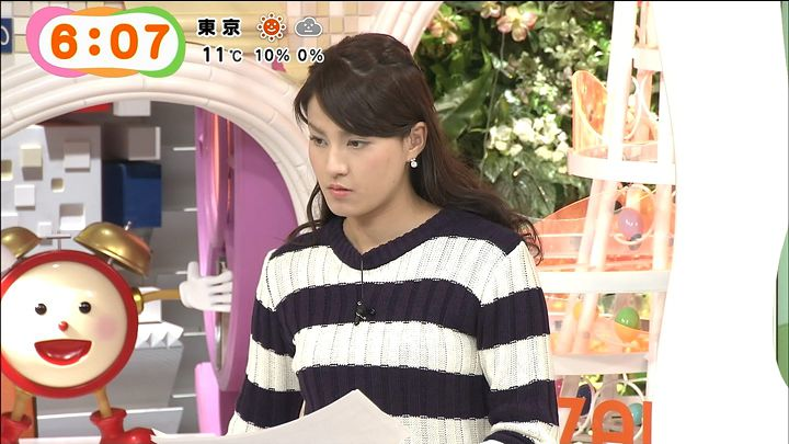 nagashima20141208_06.jpg
