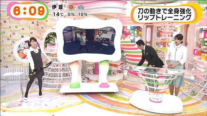 nagashima20141209_09.jpg