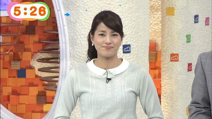 nagashima20141210_04.jpg