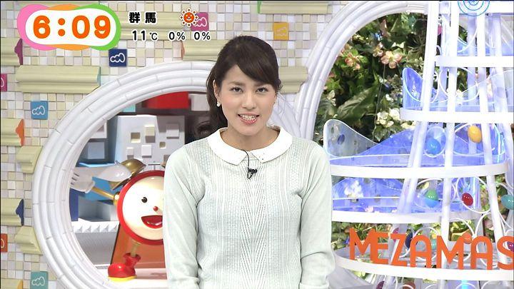 nagashima20141210_07.jpg