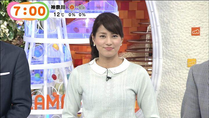 nagashima20141210_11.jpg