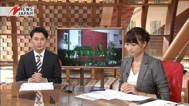 oshima20141117_06.jpg