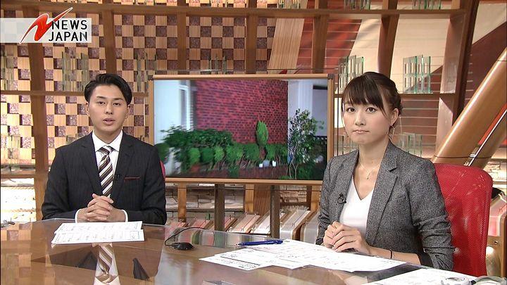 oshima20141117_07.jpg
