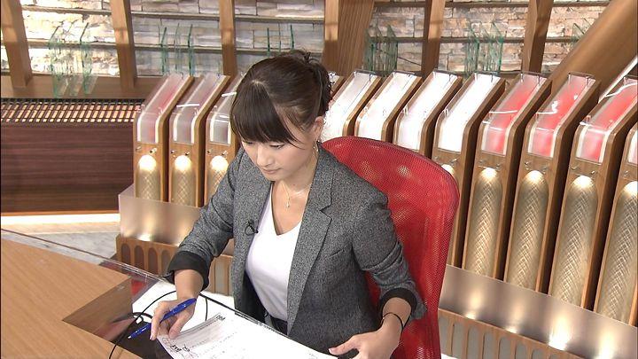 oshima20141117_08.jpg