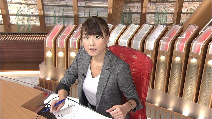 oshima20141117_09.jpg