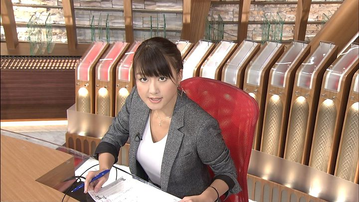 oshima20141117_10.jpg