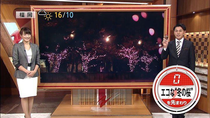 oshima20141117_13.jpg